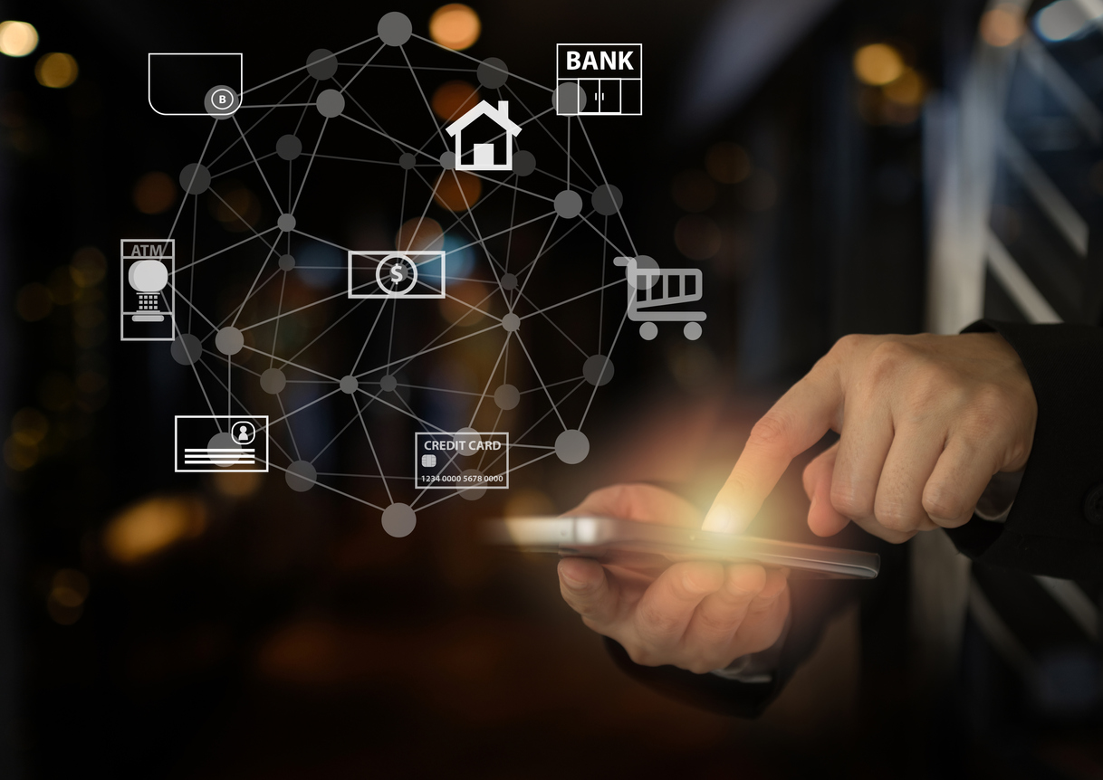 Payments Sector Primed to Lead Fintech Growth in 2021 ...