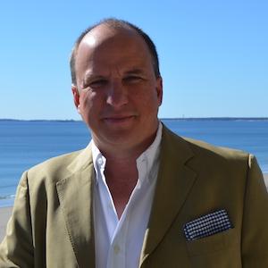 George Sass