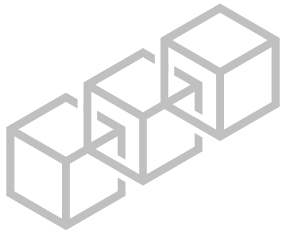 icon_chain_silver