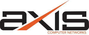 Axis Computer Networks